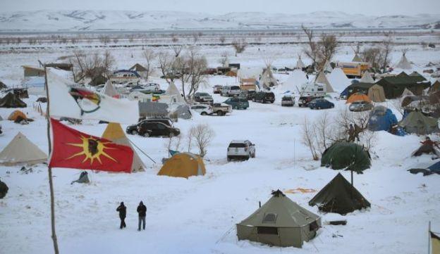 u-s-army-standing-rock-dapl-lake-oahe-easement-rejection-to-halt-project-670x388