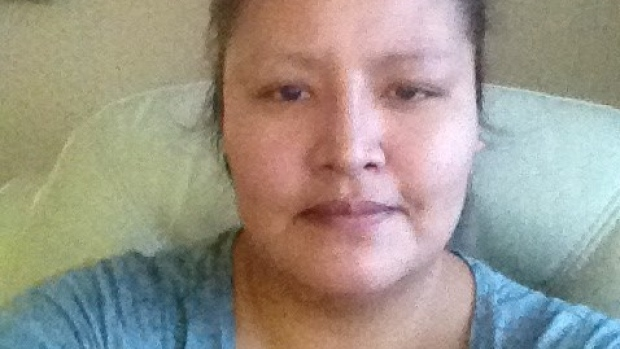 How a Facebook lie about Thunder Bay woman killed by trailer hitch spread