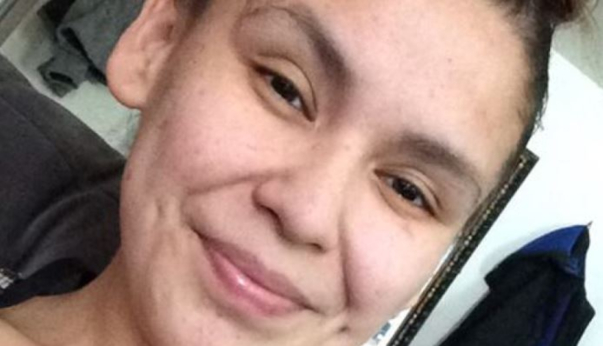 Body recovered from Red River in Winnipeg identified as missing Indigenous woman