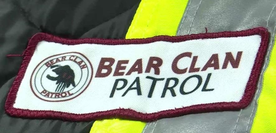 Winnipeg Bear Clan board member should step down following social media posts: co-founder